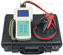 蓄電池內阻測試儀專業生產,質量可靠