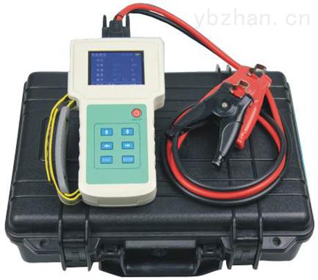 厂家供应蓄电池内阻测试仪