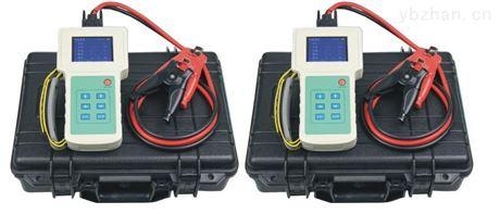 电芯测试蓄电池内阻测试仪