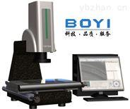 合肥影像仪的应用范围--安徽鼎迈