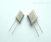 超小型插針式溫度傳感器