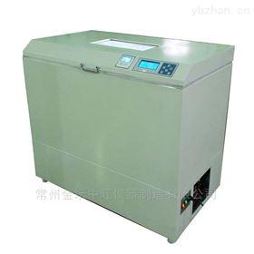 ZHKY-211E大容量全温摇床培养箱(加高型)
