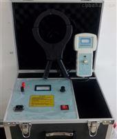光缆/电缆识别检测仪