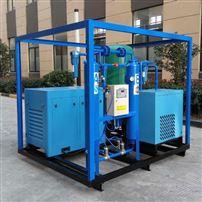 干燥空气发生器4级3级资质电力设备