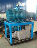 电力承装修试电力设施真空泵参数