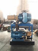 电力承装修试资质/真空泵型号价格