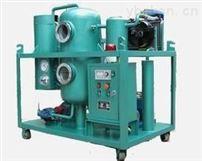 真空滤油机承装承修资质五级