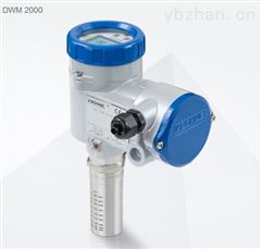 DWM 2000德KROHNE电磁流量控制器