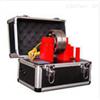 泰州世博ZJY系列台式便携式轴承加热器