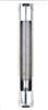 VA30S全不锈钢玻璃转子流量计