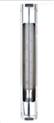 FA30S-50全不銹鋼玻璃轉子流量計
