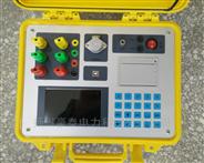 变压器容量/特性/空负载/综合参数测试仪