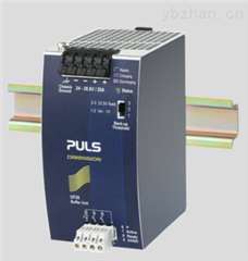 PIC240.241C德PULS,DIN导轨电源