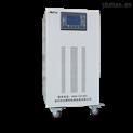 北京穩壓電源/質量優/智能型無觸點穩壓器
