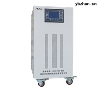 北京稳压电源/质量优/智能型无触点稳压器