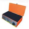 泰州世博SBHZ-2.0多功能平板轴承加热器