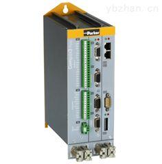 H125V4F10I12T11M12正品美parker伺服驱动器