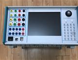承試三級類六相微機繼電保護測試儀