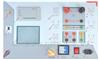 互感器全智能伏安特性测试仪