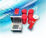 电缆耐压专用设备调频串联谐振成套试验装置