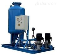 全自动定压供水装置