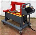 ELDC-12移動式電磁感應軸承加熱器
