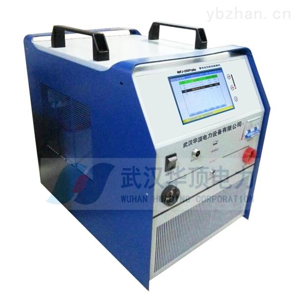 贵阳市蓄电池智能充电放电机测试仪优惠促销