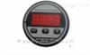 數碼管熱電阻顯示溫度變送器模塊 4-20MA