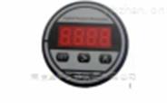 数码管热电阻显示温度变送器模块 4-20MA