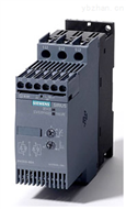 6EP3436-8SB00-2AY0銷售報價德SIEMENS三相電源