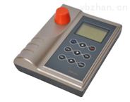 ChloroTech121系列手持式葉綠素儀