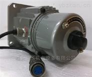 电动执行机构电机ZKJ-5100 执行器ZKJ-5100