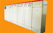 GGD型高低压成套配电柜