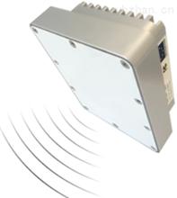 TD-FLD800在线雷达明渠流速流量仪,流量计