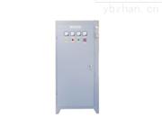 XL-21型高低压配电柜成套装置