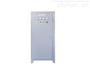 高低壓配電柜