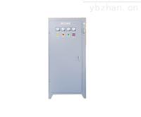 高低壓配電柜成套裝置