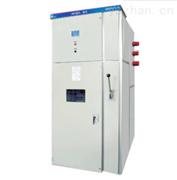 HXGN-12型固定式户外高压环形网柜