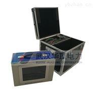 HDRZ频响法变压器绕组变形测试仪量大从优