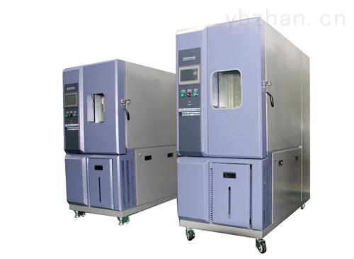 立式低温耐寒试验机