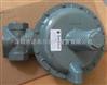美国进口1843B2-HC艾默科调压器