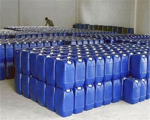 速效除垢剂厂家价格