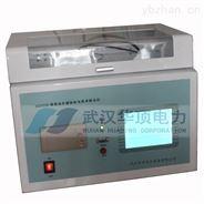 HD6100绝缘油介损体积电阻率测试仪量大从优