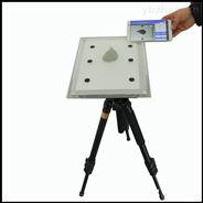 叶面积测量仪