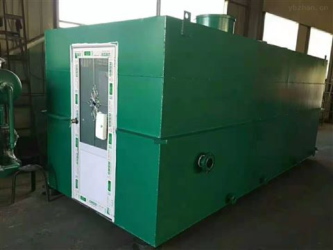 郴州市农村饮用水消毒设备地区专供