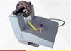 泰州世博GJT30H系列高品质自控轴承加热器