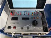 DYJB-3便携式继电保护测试仪