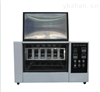 ADX-ZW-2北京QUV2紫外老化试验箱