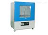 ADX-SC-500汽车配件砂尘防尘试验箱