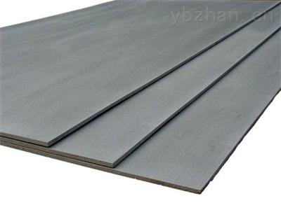 橡塑保温板价格、橡塑海绵制品
